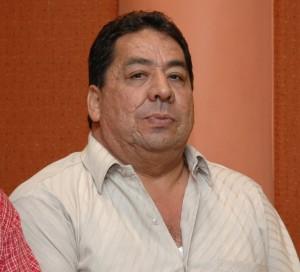 Hernando Cárdenas