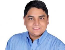 Cristián Gutiérrez
