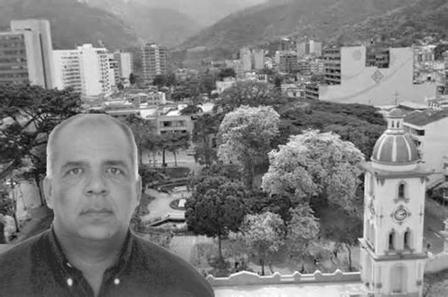 Jaime Barreto